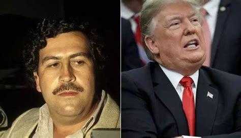 Hermano de Pablo Escobar lanza criptomoneda para destituir ...
