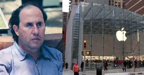 Hermano de Pablo Escobar le puso demanda a Apple porque lo ...
