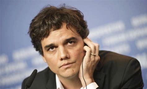 """Hermano de Pablo Escobar pide revisar """"Narcos"""" antes de su ..."""