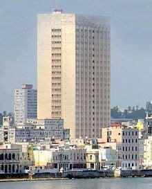 Hermanos Ameijeiras Hospital   Wikipedia