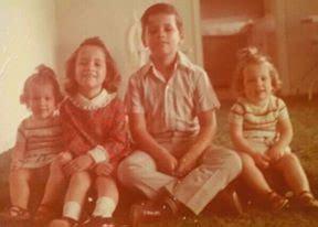 HERMANOS SIMON GARRIDO | Familia es Familia !!! | Ricardo ...