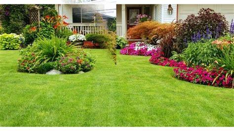 Hermosa jardinería pequeñas ideas de jardín para la casa ...