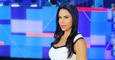 ¡Hermosa! Paola Rojas conquista al sacar su lado más ...