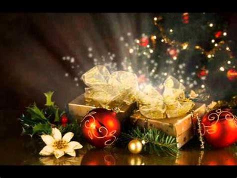 Hermosas Canciones de Navidad  Musica Cristiana    YouTube