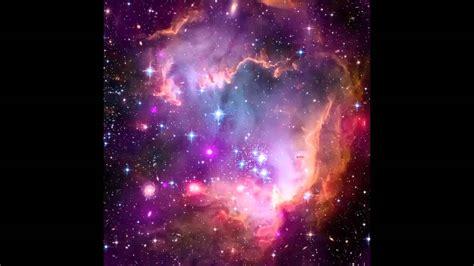 Hermosas Imágenes del espacio exterior!   YouTube