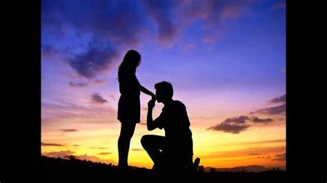 hermoso poema de amor recitado para enamorar  tu ...