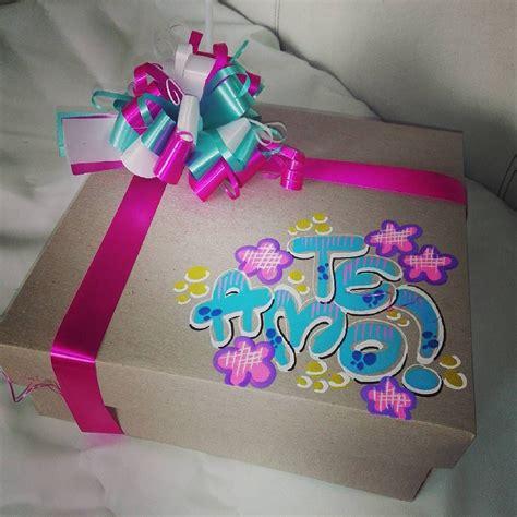 Hermosos detalles  @dulceamor17   Yooying   Diy gifts ...