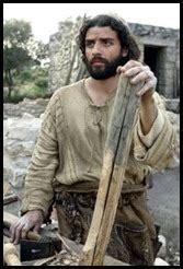 Heroes of Faith: Joseph – Earthly Father figure of Jesus ...