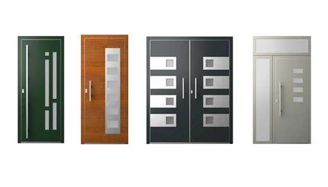 Herrajes Europeos, puertas de aluminio de calidad ...