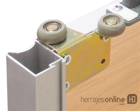 Herrajes Online | Herrajes para Puertas Correderas ...