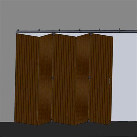 herrajes para puertas correderas colgadas madera
