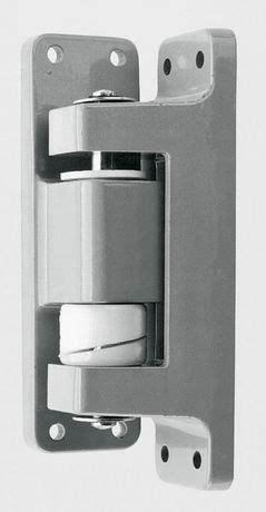 Herrajes para puertas frigorificas en Asunción   Otros ...