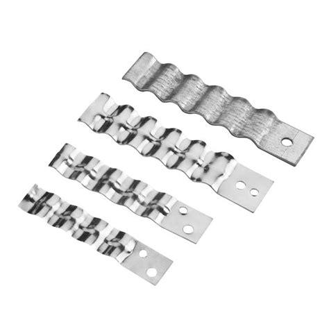 Herrajes para puertas y ventanas: Garra para aluminio