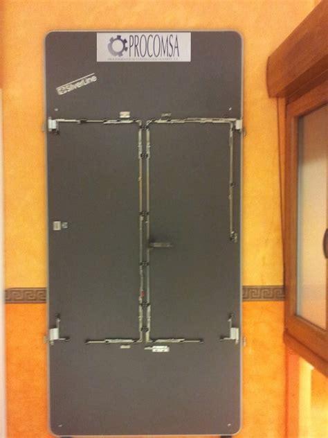 Herrajes para PVC y Aluminio   Carpinteria Aluminio y PVC SyI