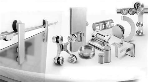 Herrajes – Perfiles de aluminio, herrajes, cristales y ...