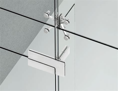 Herralum   Líderes en Herrajes para Aluminio y Vidrio