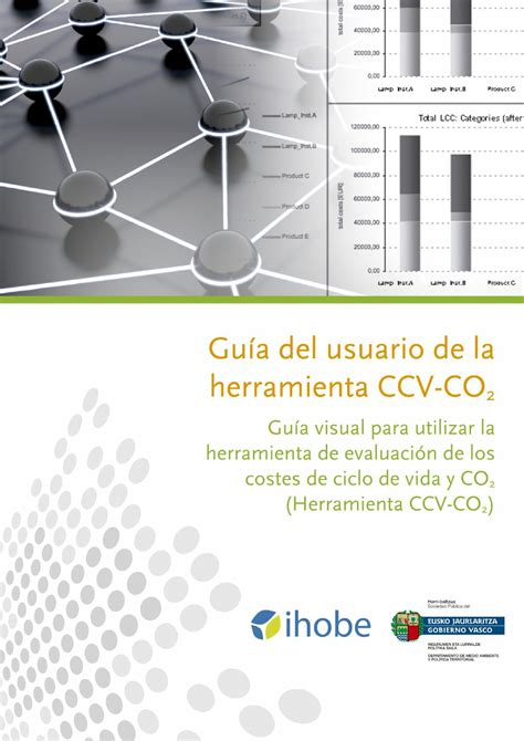 HERRAMIENTA DE EVALUACIÓN DE LOS COSTES DE CICLO DE VIDA Y ...