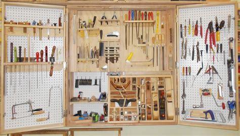 Herramientas de bricolaje, para realizar proyectos ...