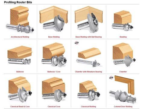 Herramientas de bricolaje y carpintería   Hacer bricolaje ...