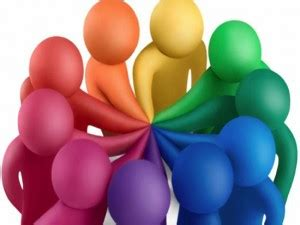 Herramientas para trabajo colaborativo | Observatorio de ...