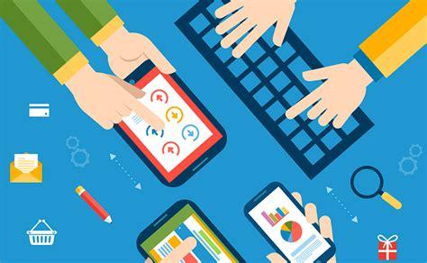Herramientas TICs para Trabajo Colaborativo – Noticias – UNSL