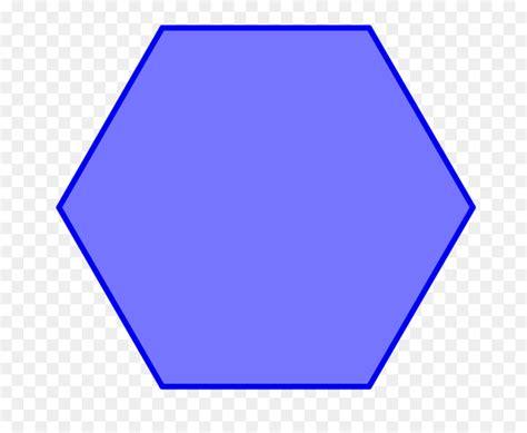 Hexagon Regular polygon Angle Regelmatige zeshoek ...