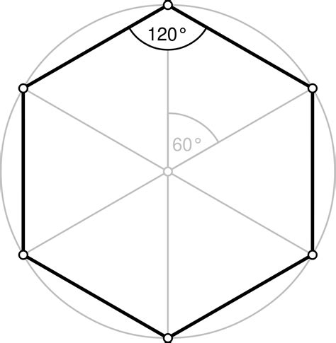 Hexagon   Wikipedia