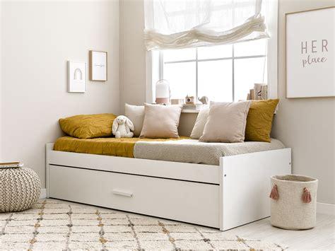 Hiba cama nido   Kenay Home