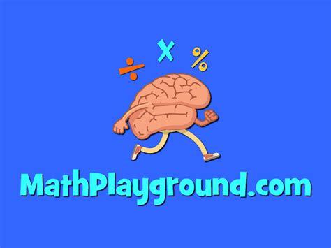 Hidden! Superhero Subtraction | Math Playground
