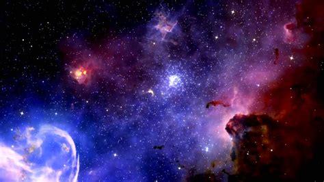 Hidden Universe 3D Teaser Trailer at IMAX Sydney   YouTube