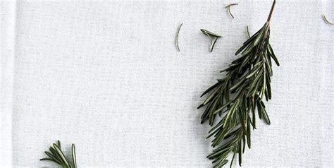 Hierbas aromáticas frescas · APTC de El Corte Inglés