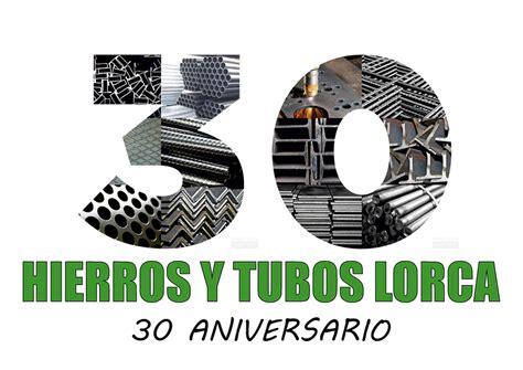 Hierros Y Tubos Lorca S.l.   Humanes de Madrid   Camino de ...