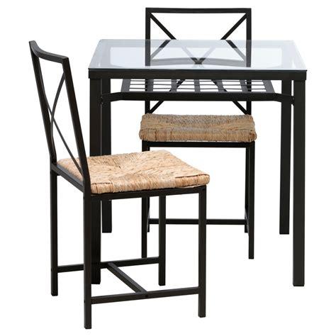 High Top Tables Ikea | HomesFeed