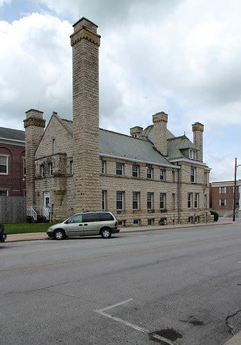 Highland County Sheriff s Office — Hillsboro, Ohio | Flickr