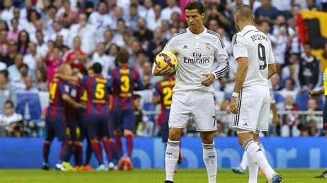 Highlights Liga J7 ; Almeria – FC Barcelona 0 2