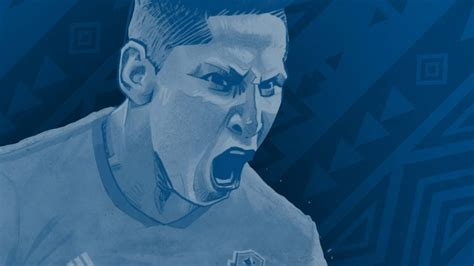 Highlights: Welcome to Seattle Sounders FC, Raúl Ruidíaz ...
