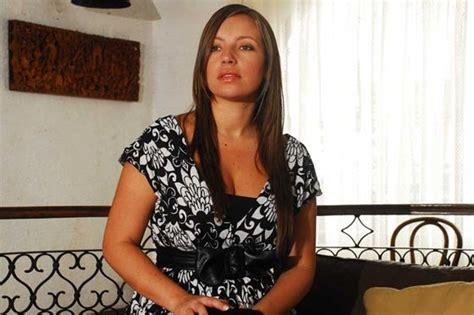 Hija de Carlos Lehder confirmó que su padre está en liberdad