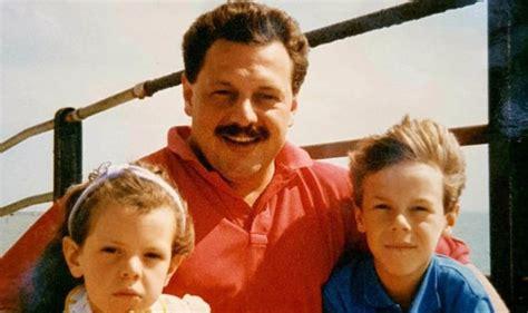 Hijo de Pablo Escobar asegurar tener la clave secreta del ...