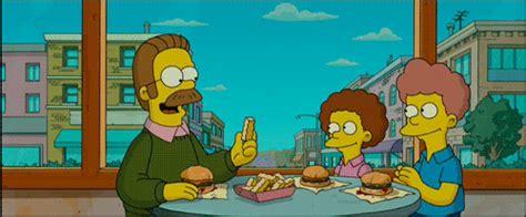Hijos del desierto: Los Simpson,la película