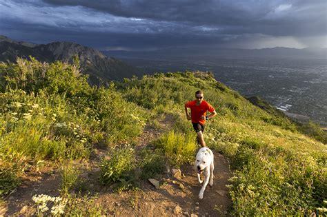 Hiking Trails Near Me Kid Friendly | Sabis Bulldog Athletics