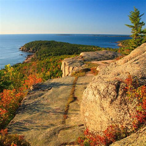 Hiking Trails Near Me With Ocean View   ReGreen Springfield