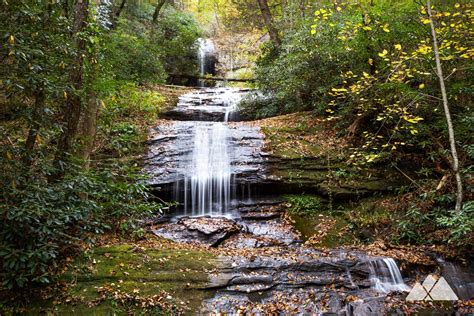 Hiking Trails Near Me With Waterfalls Alabama | ReGreen ...