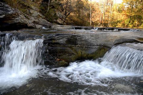 Hiking Trails Near Me With Waterfalls Alabama   ReGreen ...