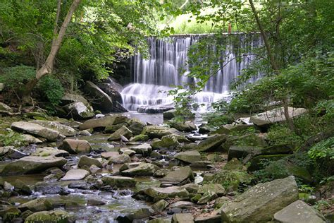 Hiking Trails Near Me With Waterfalls Maryland   Sabis ...