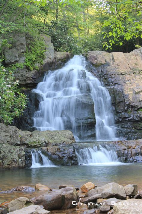 Hiking Trails Near Me With Waterfalls Nj | ReGreen Springfield