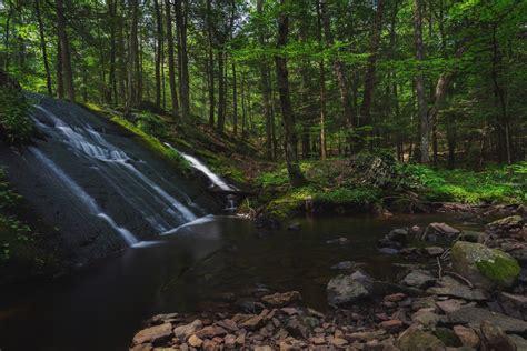 Hiking Trails Near Me With Waterfalls Nj | Sabis Bulldog ...