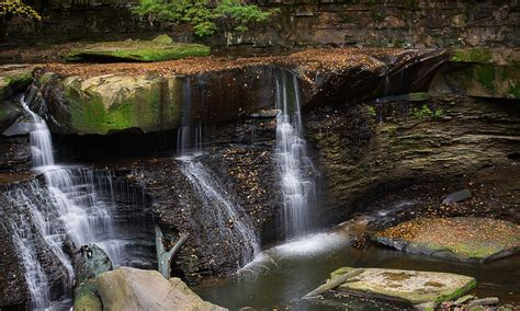 Hiking Trails Near Me With Waterfalls Ohio | Sabis Bulldog ...