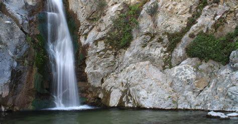 Hiking Trails Near Me With Waterfalls   Sabis Bulldog ...