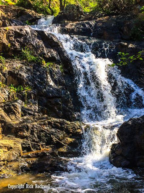 Hiking Trails Near Me With Waterfalls Sacramento   ReGreen ...