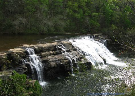Hiking Trails Near Me With Waterfalls Texas | Sabis ...
